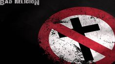 Bad Religion - Infected