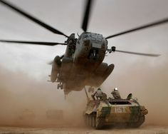 Super Stallion in Afganistan Military Helicopter, Military Aircraft, Military Weapons, Military Life, Jet Plane, Military Equipment, War Machine, Marine Corps, Usmc