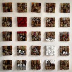 Lorenzo Guaia, collezione privata , casa GasGas