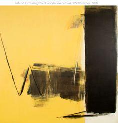 Hyunmee Lee : Paintings