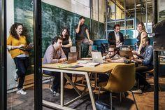 Recherche espace de coworking à Paris.jpg