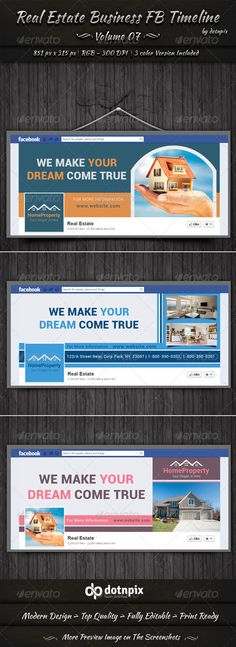 Corporate Business Fb Timeline  Volume   Corporate Business And