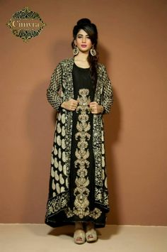 Find new collection of girls Salwar Kameez designs for Ramadan - Islamic touch ladies Salwar kameez styles for the month of Ramadan.