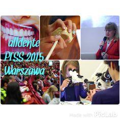 New movie from ALLDENTE PTSS2015 Warszawa  check It out at our FANPAGE - FB #dental #dentalmovies #movies #movie #student #students #dental #dentistry #dentist #odontologia #doctor #doctors #warsaw #poland #warszawa #medic #medical #univ #university