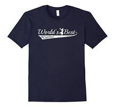 Mens funny World`s Best Cat Dad Kitten t-shirt 2XL Navy C... https://www.amazon.com/dp/B071K48W33/ref=cm_sw_r_pi_dp_x_YtozzbASX4EKE