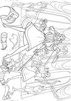 Barbie Coloring Pages, Pictures, Art, Colors, Coloring Pages, Kid, Photos, Art Background, Kunst