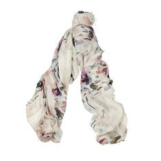 Scarf Shops, Alexander Mcqueen Scarf, Stitch Fix, Snake, Spring Summer, Womens Fashion, Accessories, Collection, Color