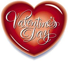 Great gift ideas for Valentines Day at   http://mother-gifts.net/ideas-for-valentines-day