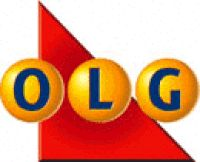 Ontario Lottery and Gaming Corporation - EVENING LOTTERY WINNING NUMBERS - MEGA DICE Results