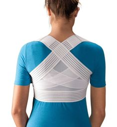 Belly Belts, Bands The Best Oppo Maternity Back Support Belt Bright Luster Baby