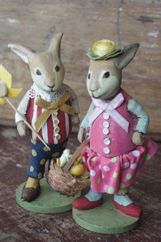 …art dolls created by renown artist Nancy Wiley, available at…