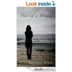 Out of a Dream (Sandy Cove Series Book 1) - http://freechristianbookstore.com/free-christian-books/dream-sandy-cove-series-book-1