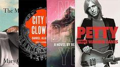 The 7 Best Books of November