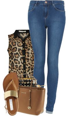 """""""would you believe me if i said im in love ?"""" by popitfoedaddy ❤ liked on Polyvore"""