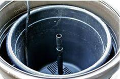 fuentes de agua caseras como hacerlas, cómo hacer una fuente de agua para el patio, cómo instalar una fuente de agua para el patio