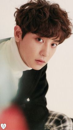 your source for official, high-resolution photos of sm entertainment's boy group, exo! Exo Chanyeol, Kpop Exo, Exo Bts, Kyungsoo, Lay Exo, Chanbaek, Baekyeol, Wattpad, K Pop