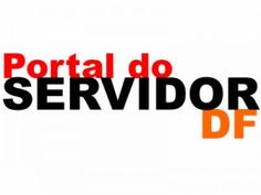 Portal do servidor DF, Contracheque www.gdf.df.gov.br