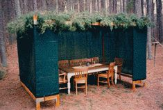 Milwaukee Jewish Federation opposes Jewish Sukkah, Supports Muslim Mosque 10-14-15 by D Greenfield
