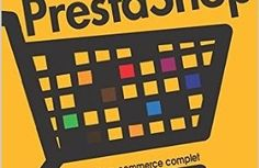 prestashop creer un site ecommerce complet