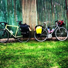 Cycling in #Vermont #bike #tour