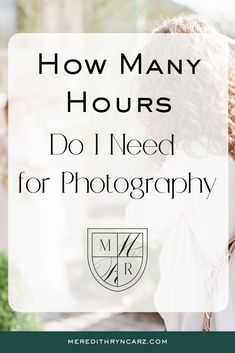 How many hours of wedding photography coverage do you need for the wedding day?  Find out through this informational article. #southernweddings #marthastewartweddings Photography Timeline, Wedding Photography Poses, Wedding Poses, Wedding Ideas, Outdoor Wedding Reception, Barn Wedding Venue, Bridal Tips, Bridal Beauty, Spring Wedding Centerpieces