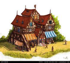 medieval_normal_inn_neohuy.jpg