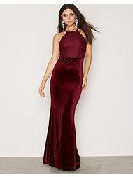 Lace Ball Gowns, Lace Evening Dresses, Lace Dress, Formal Dresses, Maxi Dresses, Burgundy Maxi Dress, New Party Dress, Velvet Gown, Party Dresses Online