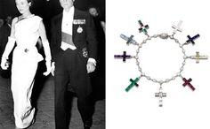 Windsor Jewelry