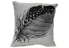 Dutchess 45cm Cushion | Super A-Mart #superamartpin2win Superamartpin2win