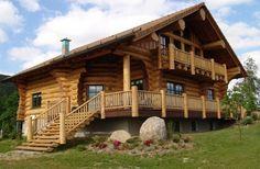 casa-in-legno1