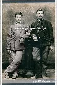 fotos de huancayo 1879 - Buscar con Google