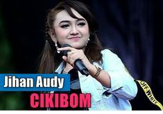 download lagu jihan audy kemarin full album 2019