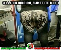 (www.VignetteItaliane.it) #vignetteitaliane.it #vignette #italiane #immagini #divertenti #lol #funnypics #donne