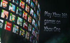 10 giochi Xbox One che non puoi non avere Ecco i migliori 10 giochi per Xbox One che non puoi non avere. L'Xbox One è una delle consolle di maggior successo di sempre. Grazie alla sua potenza grafica, ha attirato milioni di giocatori in tutt