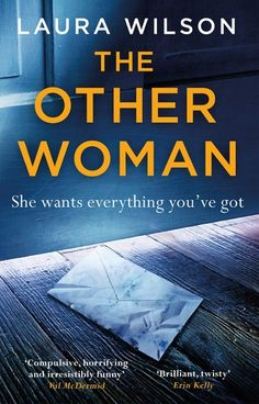 📘📘Télécharger📘📘 The Other Woman: An addictive psychological thriller you won't be able to put down (English Edition) Livre eBook France Wilson-】 Great Books To Read, I Love Books, New Books, Good Books, Book Suggestions, Book Recommendations, Beach Reading, Reading Den, Reading Goals