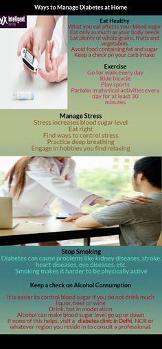 controlar la diabetes con ropa de yoga