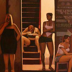 Fofocas #meuamigojan #myFriendJanSiebert #indiegogo #crowdfunding #arte #pintura #detalhe #documentario #cinema #indiemovie #filmenacional #brasil #alemanha #jansiebert #indiefilm #filmeindependente #doc #documentario #riodejaneiro #alemanha #art #fineart #jansiebert #shortmovies #artmovies #fineart #german #painting #documentary #gallery