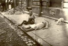 The Lviv pogrom of 1941 | Lviv pogroms, Petlura days, July 27-29, 1941 | NKVD massacre in Lviv (Lwów) The massacres in this city began immediately after German attack of Soviet Union, on 22 June 1941 and continued until 28 June. Before fleeing the German advance the Soviet NKVD murdered thousands of Ukrainian and Polish civilians, mainly members of the city's intelligentsia. Unable to evacuate them in time, the NKVD slaughtered their prisoners en masse during the week of 22-28 June 1941.