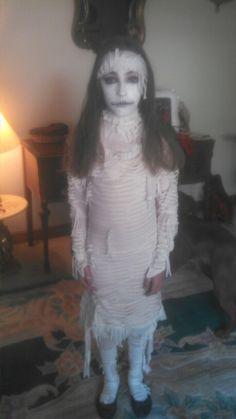 CONVICT BABY JAIL FANCY DRESS HALLOWEEN GAOL BUNTING COSTUME