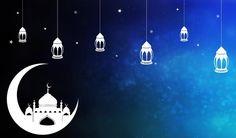 Eid al-Fitr EID Mubarak Wishes, Messages & Whatsapp Status - Times of India Images Eid Mubarak, Eid Mubarak Wünsche, Eid Mubarak Status, Eid Mubarak Wishes, Happy Eid Mubarak, Chand Rat Mubarak, Ramadan Mubarak Wallpapers, Eid Mubarak Wallpaper, Ramadan Images