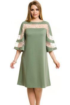 Sleeves Designs For Dresses, Dress Neck Designs, Blouse Designs, Dresses For Teens, Plus Size Dresses, Casual Dresses, Short Dresses, Indian Designer Outfits, Designer Dresses