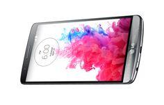 Displej LG G3 - QHD rozlišení s mizernou viditelností - http://www.svetandroida.cz/displej-lg-g3-qhd-201406?utm_source=PN&utm_medium=Svet+Androida&utm_campaign=SNAP%2Bfrom%2BSv%C4%9Bt+Androida