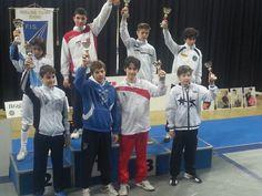 Pesaro 7 / 4 / 2013