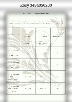 """Vuoi iscriverti gratis subito? sono Sponsor in tutta Italia. Vai al linkhttp://www.chogan.it/, clicca su """"Crea Account"""", inserisci il mio Codice SponsorRO919Qe iscriviti gratis.  Hai 7 giorni di tempo per visitare il sito da socio venditore, vedere il tuo risparmio/guadagno e decidere di acquistare il kit e qualche prodotto per conoscere meglio Chogan.  Per le spese di spedizione vedi immagine sotto!  Avvertimi se vuoi chiarimenti  Ti aspetto"""
