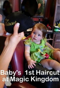 Baby first haircut magic kingdom 34 super ideas Vintage Kids Clothes, Trendy Baby Boy Clothes, Baby Boy Outfits, Baby Girl Photos, Baby Pictures, Baby Girl Birthday Theme, Baby's First Haircut, Baby Boy Decorations, Baby Diy Projects