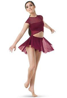 3dc8e6fad531 14 Best SAMBA dresses images