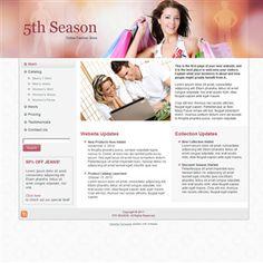 Texas Web Design and Hosting - San Antonio Professional Website Design and Development serving San Antonio and all of Texas, WordPress Web Design and Hosting, E-Commerce Website Designer - Fast Simple & Affordable. Visit us at www.texaswebdesignandhosting.com