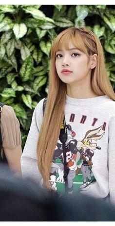 Ideas for wall paper fofos rosa bts Kpop Girl Groups, Korean Girl Groups, Kpop Girls, Kim Jennie, Forever Young, K Pop, Yg Entertainment, Blackpink Photos, Kim Jisoo