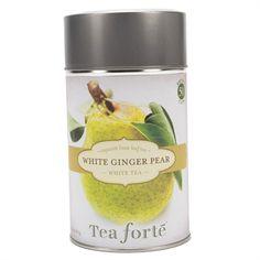 Ginger Food - Google 検索