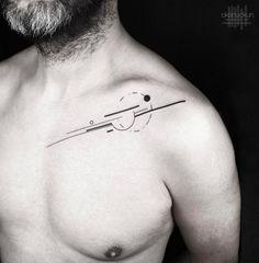 79 Meilleures Images Du Tableau My Tatouage Fleche Homme Best